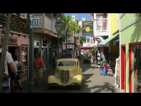 Quantum of the Seas,  Philipsburg, St. Maarten
