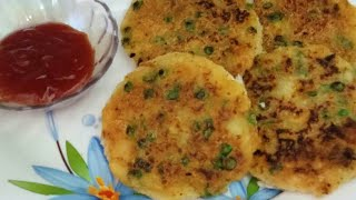 Gold coin | tasty snack made with bread ...try it once at home