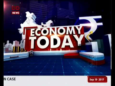 Economy Today: Discussion on hike in petrol prices