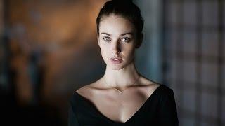 Алла Бергер : правда о шоу Холостяк