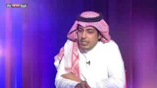 """شتيوي الغيثي: الحرية من قيم البداوة ولكن ما نجده """"هياطا اجتماعيا"""" في حديث العرب"""