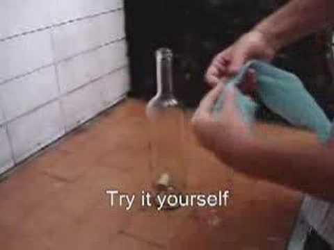 Wie bekommt man als Koch einen Stern? - gutefragenet