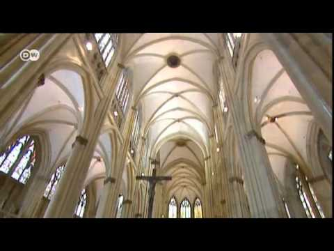 Regensburg in 60 secs | UNESCO World Heritage