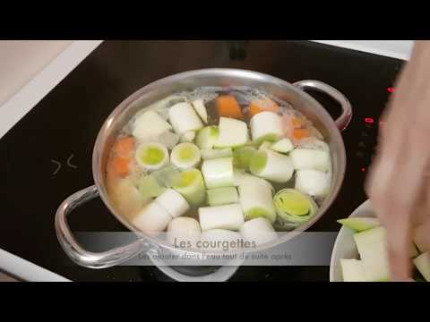 comment-préparer-une-recette-de-soupe-aux-légumes-d'hiver