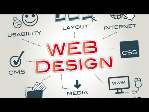 Dia a dia da Profissão do Web Designer - www.CursoWebDesign.com de YouTube · Duração:  5 minutos 35 segundos
