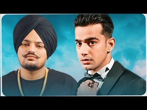 Jass Manak (Deewane ) Latest Songs 2018