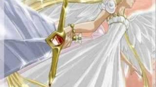 Sailormoon 3