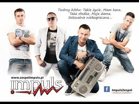 IMPULS - ILE CZASU MOŻNA CZEKAĆ (Radio Edit)