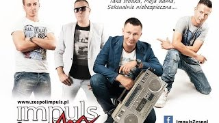 IMPULS-ZŁOŚNICA  DISCO POLO