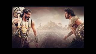 bahubali full movie english subtitle free download