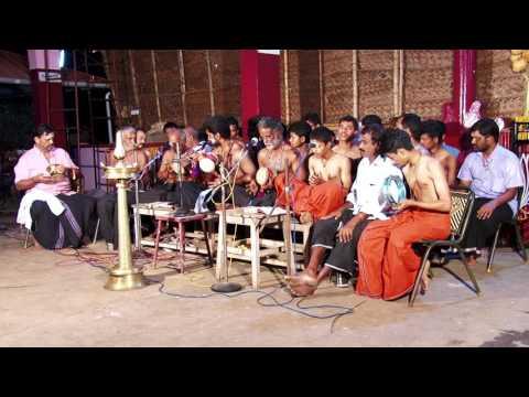 ayyappan pattu 1