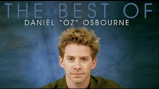 "best of daniel ""oz"" osbourne | buffy the vampire slayer (HUMOR)"