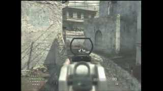 """MW3 """"3vs3""""  online LINK UP (ZONA RGH/J_TAG)"""