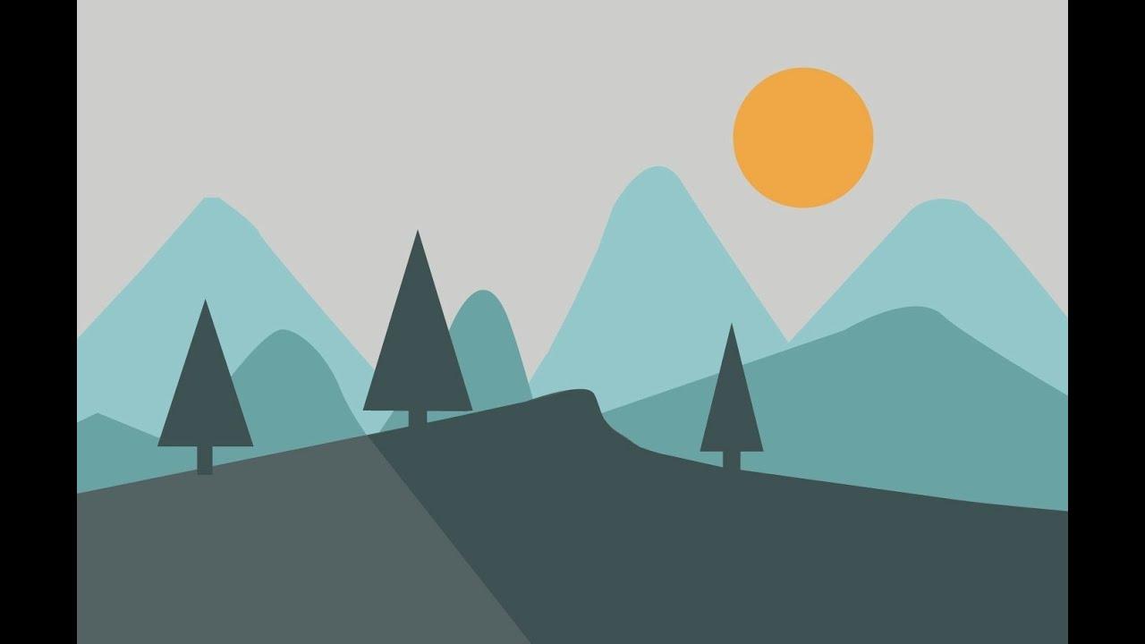 Fantastic Wallpaper Mountain Google - maxresdefault  Snapshot_119520.jpg