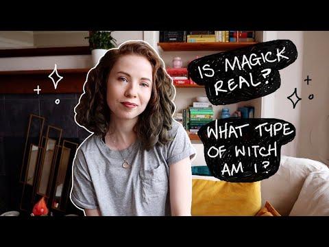 witch Q&A ✦ my belief system, books, spirit work & spell ingredients