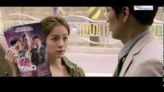 [Movie&Weekend] 플랜맨(The Plan Man) 2014 Korean Movie Trailer