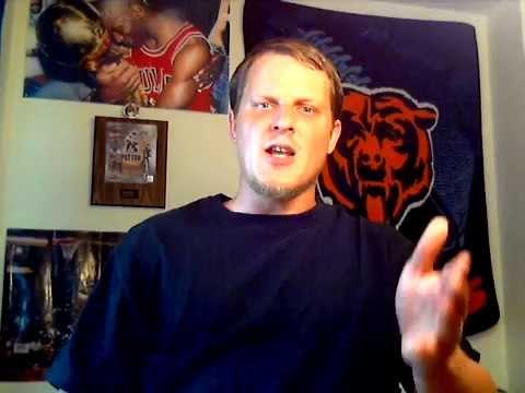 Bucks Trade For Jason Kidd, How Stupid