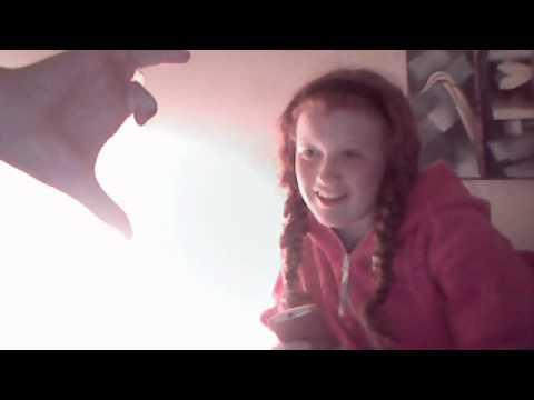 Videoklippet som hör till emma Svensson...