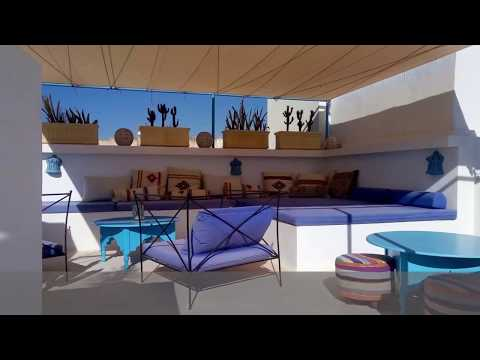 arab-house-for-sale-renovated-in-tunisia-nabeul---announcement-real-estate