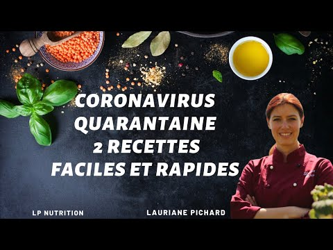 cuisine-de-quarantaine-coronavirus-:-idees-recettes-faciles-pour-ne-pas-grossir