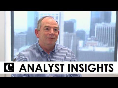 Analyst Insights: Warren Edney on Pilbara Minerals