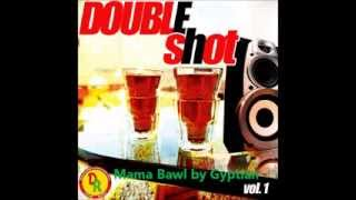 Double Shot Vol. 1 - by Various Artists - Donsome Records