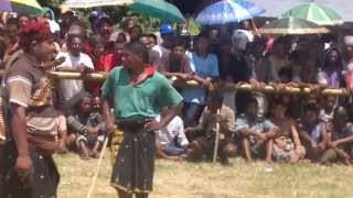 Video TINJU ADAT BAJAWA FLORES NTT ( SUDU ) download MP3, 3GP, MP4, WEBM, AVI, FLV Juli 2018