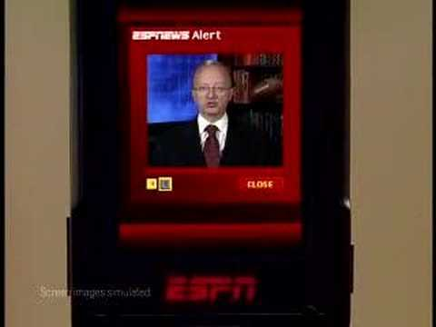 Mobile ESPN Shaun Alexander Incident