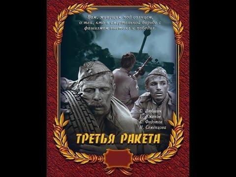 Смотреть фильм восстание планеты обезьян на русском