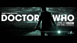 Repeat youtube video Doctor Who Soundtrack Suite Gold version
