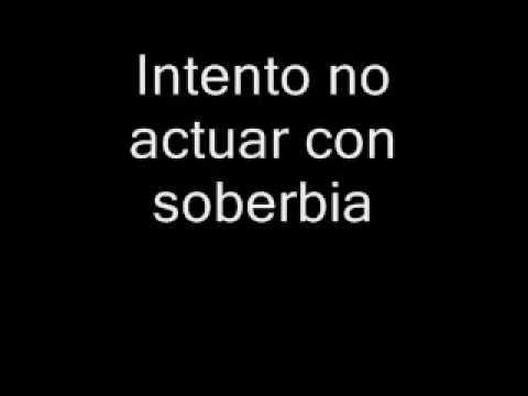 Luka-Suzanne Vega (con subtitulos)
