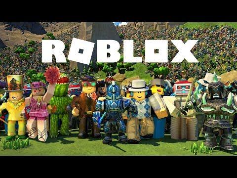 Sirina the Gamer Girl - Roblox Part 3