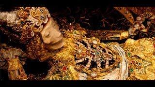10個古羅馬驚奇的考古發現