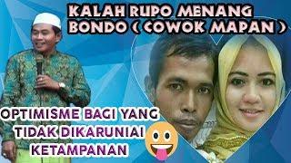 NGAKAK..!! Kalah Rupo Menang Donyo KH Anwar Zahid Terlucu Ramadhan 2018