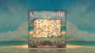 Download DJ Harmonics & DJ Ness - Piano Land (LazerzF!ne Remix Edit) Mp3 and Videos