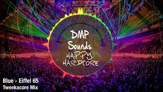 free mp3 songs download - Disco project eiffel 65 mp3 - Free