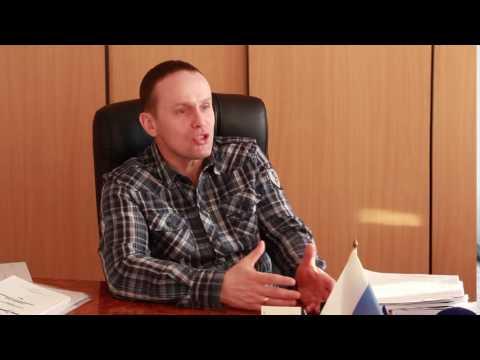 Мэр Кушвы о своей некомпетентности