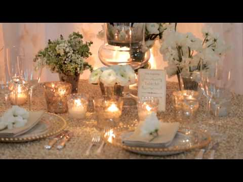2nd Annual Garces Bridal Open House