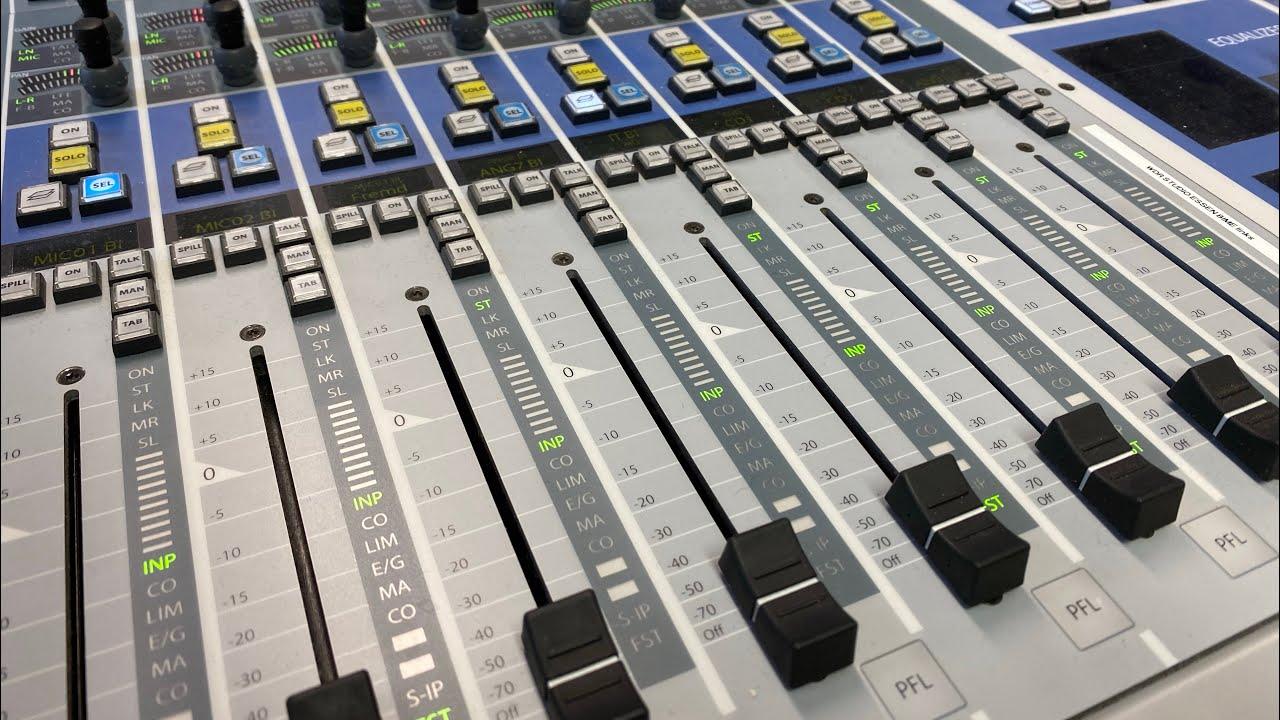 Studio Essen Wdr