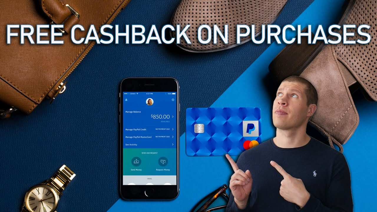 How to Get Free Cashback When Making Online Arbitrage Purchases