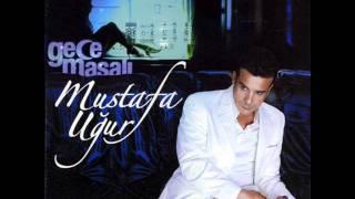 Mustafa Ugur - Ben Yarali Ceylanim.wmv