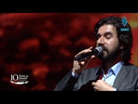 """""""Uyan Artık Yiğidim"""" - Serdar Tuncer  #BitmeyenFetih"""