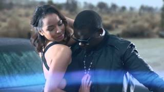 Wande Coal - Private Trips Official Video