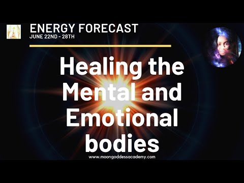 weekly-goddess-energy-forecast--healing-the-emotional-and-mental-bodies