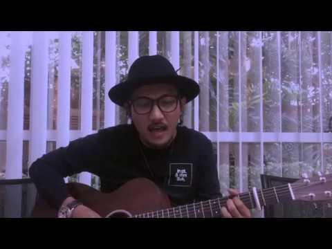 SELAMAT JALAN KEKASIH (LIVE COVER CHRISYE)