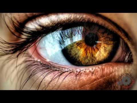 Интересные факты: Глаза и зрение