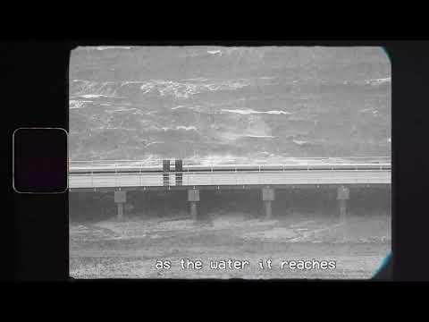 The Big Wind (Lyric Video)