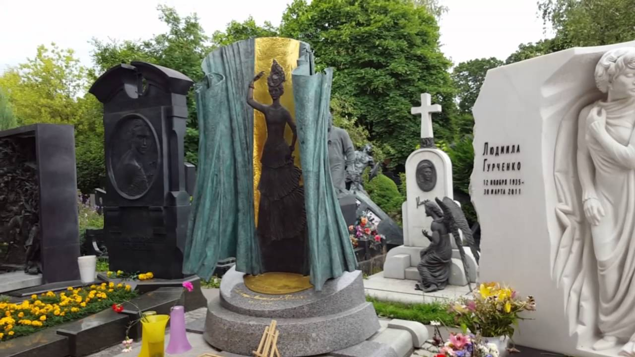 Купить памятники на кладбище в ютубе изготовление и установка памятников буденовский