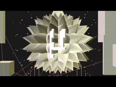 VARIOUS ARTISTS µ20 PLANET MU RECORDS LTD