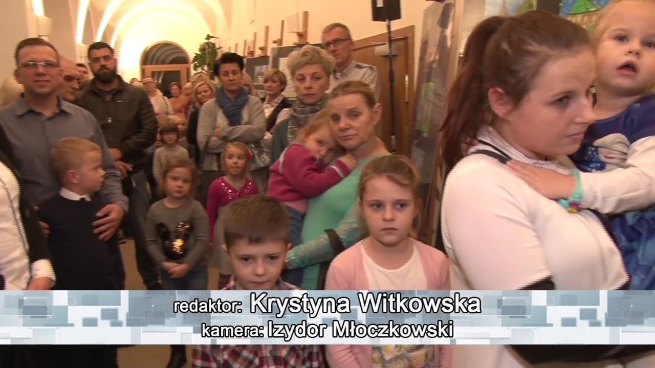 08 12 2017 TV PIOTRKOW